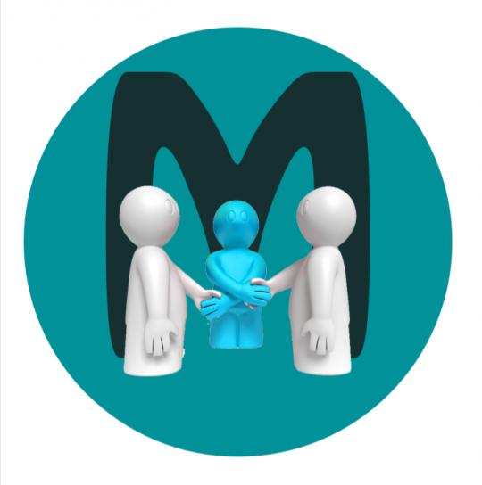 image logo_2018.png (0.2MB)