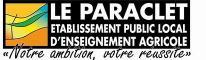 image Logo_Lycee_Amiens.jpg (18.0kB)
