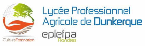 image logo_LPA_DK.png (11.8kB) Lien vers: https://www.eplefpadesflandres.com/