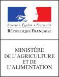 Logo du ministère de l'agriculture Lien vers: https://agriculture.gouv.fr/