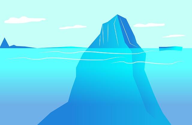 image iceberg_couleur.jpg (23.4kB)
