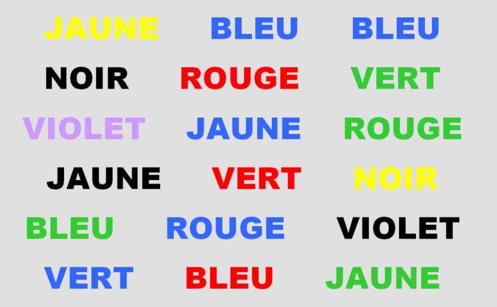 image perceptions_couleurs.jpg (58.2kB)
